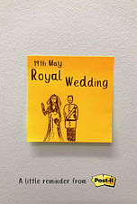 7 Royal Wedding.jpg
