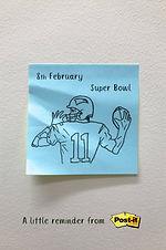 1 Superbowl.jpg