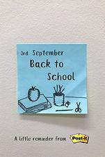 14 Back to School.jpg