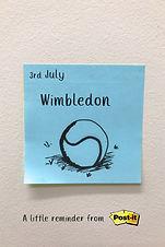 10 Wimbledon.jpg