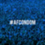 crowd blue.jpg
