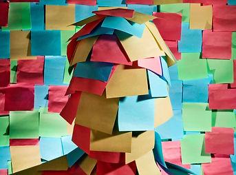 1456953345-post-it-note-head.jpg