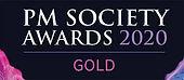 pm-society-awards-2020-gold.jpg