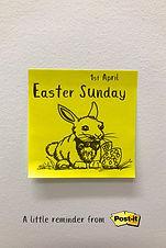 6 Easter.jpg