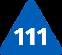 1200px-NHS_111_logo.svg.png