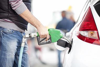 fuelling-up-a-car.jpg