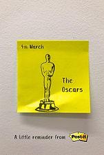 4 Oscars.jpg