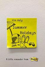 13 Summer Holidays.jpg