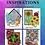 Thumbnail: Adult Coloring Book