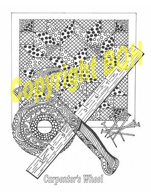 Carpenters Wheel.PNG