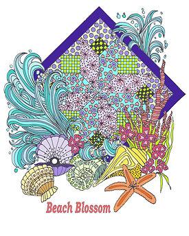 Beach Blossom Raw.jpg