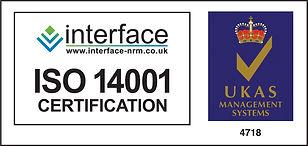 ISO 14001 UKAS COLOUR.jpg