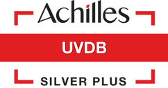 Achilles-UVDB-Stamp-Silver-Plus.png