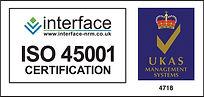 ISO 45001 NO TICK COLOUR.jpg