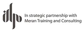 Meran-partner.png