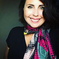 Belinda Scott, Founder of Puctto