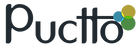 Puctto Logo_RGB.png
