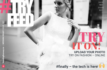 Tryfeed001 copy 2.png