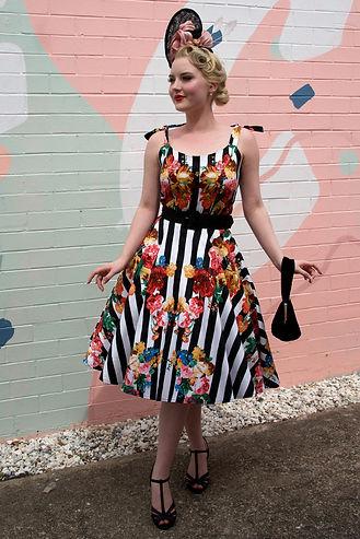Lucille-Swing-Dress.jpg