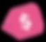 convert pink.png