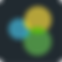 Puctto Icon_RGB.png