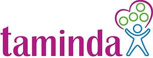 ambulante Intensivpflege Taminda UG