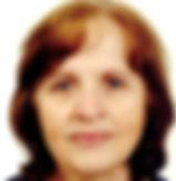 Hannelore_Oestreich_bearbeitet_bearbeite