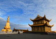 Qigong Healing UK