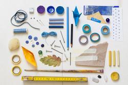 DIY utensils for tinkering
