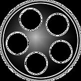 Creators of Experimental, Thriller, Horror and Psychological Short Film