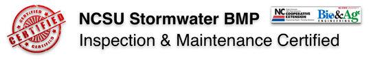 certified_stormwater_inspector.jpg