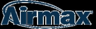 Airmax_Logo.png