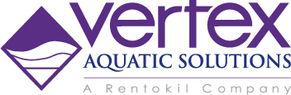 Vertex-Aquatic-Solutions-Logo.jpg