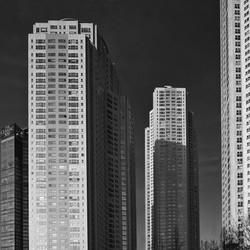 Metropolis5