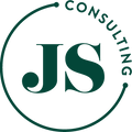 JSC_Submark_RGB_Green.png