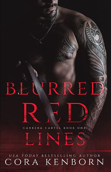 Blurred Red Lines Cover.jpg