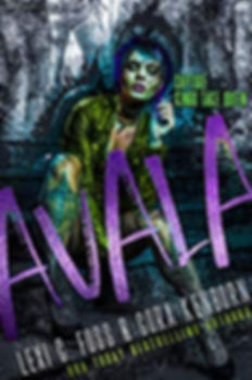 Avala Cover.jpg