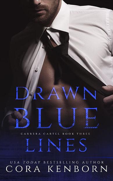 Drawn Blue Lines Cover.jpg