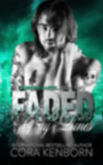 Faded Gray Lines Front Cover.jpg