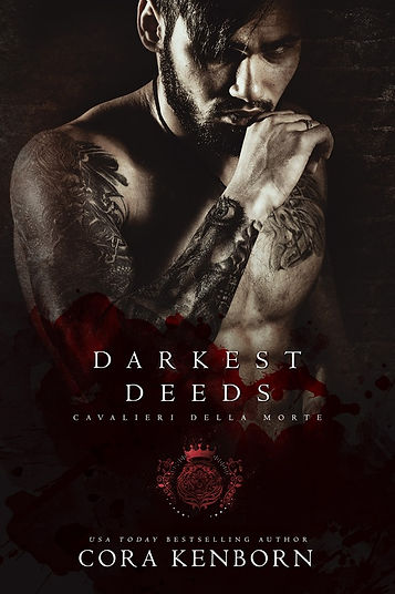 Correct Darkest Deeds Cover.jpg
