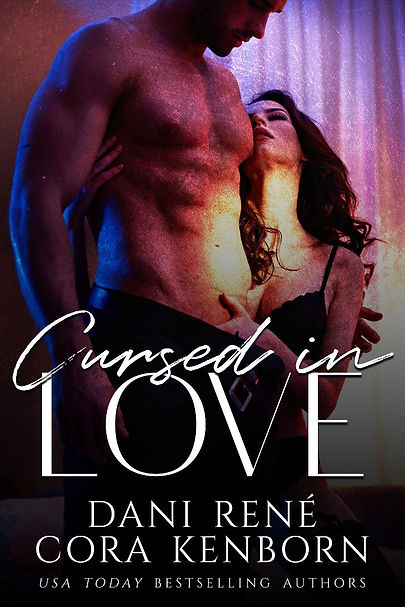 Cursed In Love Cover.jpg