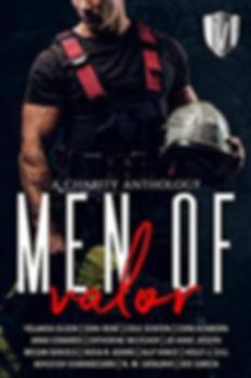Men of Valor Anthology Cover.jpg