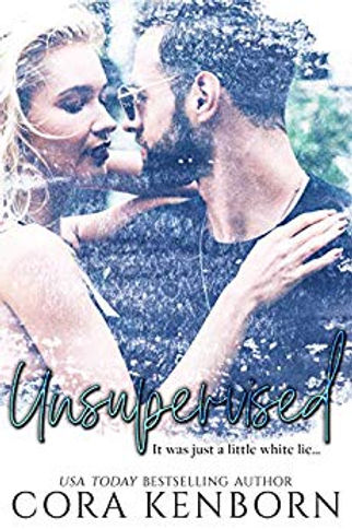 Unsupervised Cover.jpg