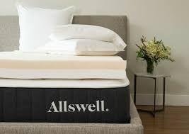 Allswell Logo.jpg