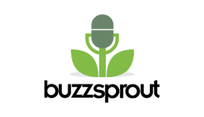 buzzsprout logo.png