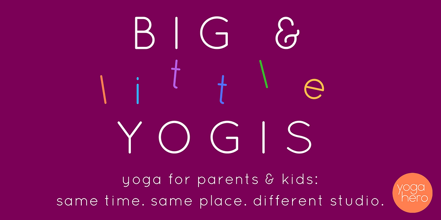 big and little yogis.png