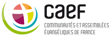 Logo_caef.png