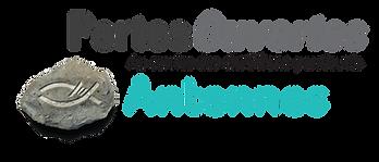 ministere_antennes_logo-1d468ca2281adab7