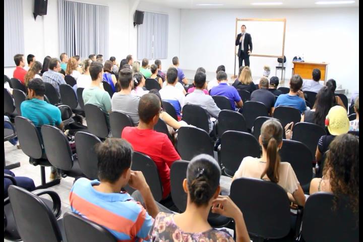 treinamento de memorização e método de estudo  em sinop - mt professor victor tonello (6)