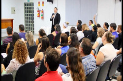 treinamento de memorização e método de estudo  em sinop - mt professor victor tonello (17)